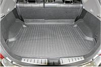 Коврик багажника, коврик в багажник резиновый, купить коврик в багажник  BYD
