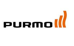 Стальные радиаторы Purmo (Пурмо)