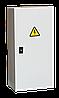 Корпус шкафа I-02 (425х225х175)  IP-54