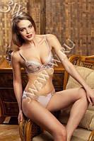 Комплект женского нижнего белья  Lise Marie 2090