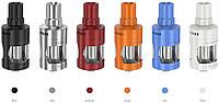Joyetech Cubis Pro - Атомайзер для электронной сигареты. Оригинал