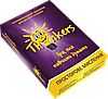 Thinkers Просторове мислення 9-12 років (українською) (09051)