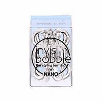 Набор резинок Invisibobble Nano (10 шт в упаковке одного цвета)