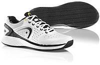 Кроссовки для тенниса Head Sprint Pro Men WHBK (MD)