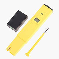 Ph meter (пш метр) тестер измеритель уровня кислотности воды