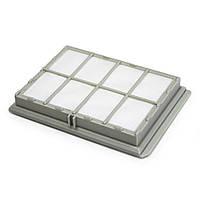 Фильтр комплект для пылесоса HEPA POLARIS PVC 1815CRb