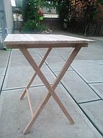 Стол раскладной №3, фото 1
