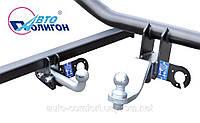 Фаркоп FAW, купить FAW, тягово-сцепное устройство FAW