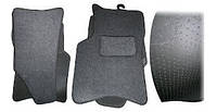 Текстильые коврики пошив ворсовых ковров Skoda Smart Socool Ssang Yong Subaru Suzuki