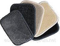 Купить ворсовые коврики индивидуальный пошив текстильных ковров UAZ ВАЗ ЗАЗ