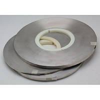 Лента никелевая для точечной сварки, ширина 8мм толщина 0.15 мм