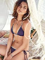 Нежный купальник Victoria's Secret