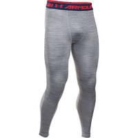 Ключевые качества CEP - Компрессионные шорты для бега 2.0  Оптимальное качество Максимальная стабилизация мышц