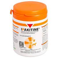 Ипакитин (Ipakitine) для лечения ХПН у кошек и собак 50 гр.