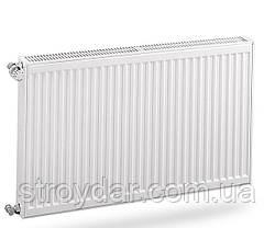 Стальные радиаторы - PURMO Compact (Пурмо)