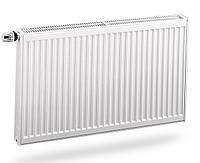 Стальные радиаторы - PURMO Ventil Compact (Пурмо)