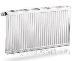 Стальные панельные радиаторы PURMO Ventil Compact (Пурмо)