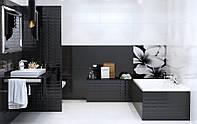 Плитка для ванной  Pret-a-porte Opoczno Прет а порте Опочно, фото 1