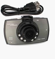 Автомобильный видеорегистратор G30 HD1080 , фото 1