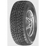 Всесезонные шины Росава БЦ-51 ORBITA 175/70 R14 84 T