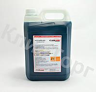 Полимерный воск CarLine Super Wax