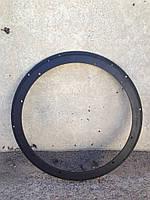 Круг поворотный 2птс-4 887-2704010-01 (наружный-1115 мм внутренний- 920 мм 50 мм)