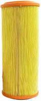 Фiльтр повiтряний Fiat Doblo 1,6 - 1,9 D - 1,9 JTD (2000-2012)