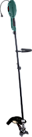Электрокоса Eurotec GT 108