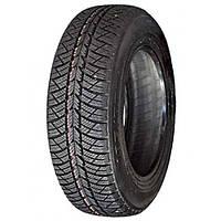Зимние шины Росава WQ-101 185/65 R13 84 S