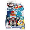 Хитвейв огненный бот, Боты Спасатели - Heatwave the Fire-Bot, Rescue Bots, Easy2Do, Hasbro