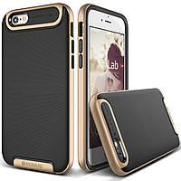Чехол Verus Crucial Bumper для Apple iPhone 6/6S Gold