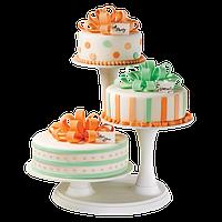 Підставки для тортів