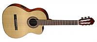 CORT AC120CE OP Классическая гитара