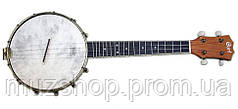 Cort CBU14 Банджо 4 струнное