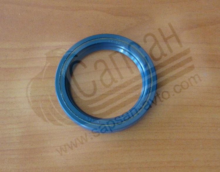 М-та разжимного кулака (водяного насоса 42х56х7 (Corteco). CO12010943