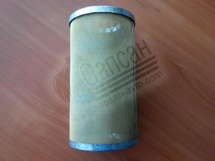 Элемент фильтр. масла (Бумага) ЯМЗ. 840-1012038
