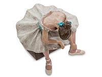 "Pr-DE02 Статуэтка ""Балерина"" Эдгара Дега (Museum.Parastone)"