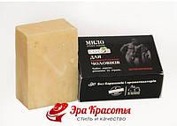Мыло ручной работы Для интимной гигиены мужчин Сосоs, 55 мл 108421099