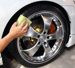 Средства для шин