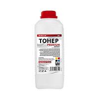Тонер CW (TH-U05-0.5B) HP LJ P1005/1102/1010/2035 Premium Universal 500 г