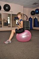 Законы успешной карьеры фитнес инструктора.