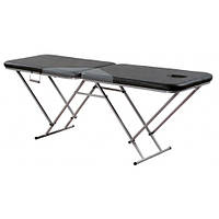 Массажный стол складной Интер Атлетика СТ 701