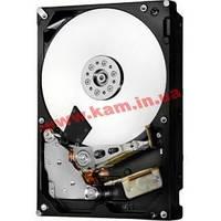 Жесткий диск HGST SAS 4TB 7200RPM 12GB/ S/ 128MB 7K6000 0F22815 (0F22815)