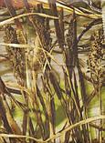 Жилет спасательный (страховочный).90-110 кг., фото 2