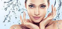 Инъекционная биоревитализация гиалуроновой кислотой: секрет молодости и красоты Вашей кожи