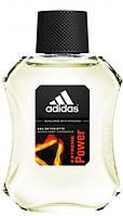 Мужская туалетная вода Adidas Extreme Power  Special Edition