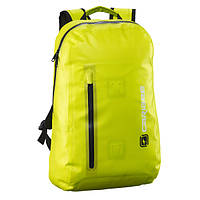 Caribee Рюкзак Caribee Alpha Pack 30 Yellow water resistant