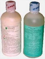 Номини 400, КС (0,5+0,5л ПАР А-100) - гербицид для защиты посевов риса