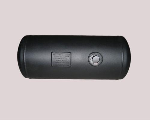 Цилиндрический баллон ХарПромТех 50 литров (802х300 мм)