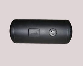 Цилиндрический баллон ХарПромТех 50 литров (800х300 мм)